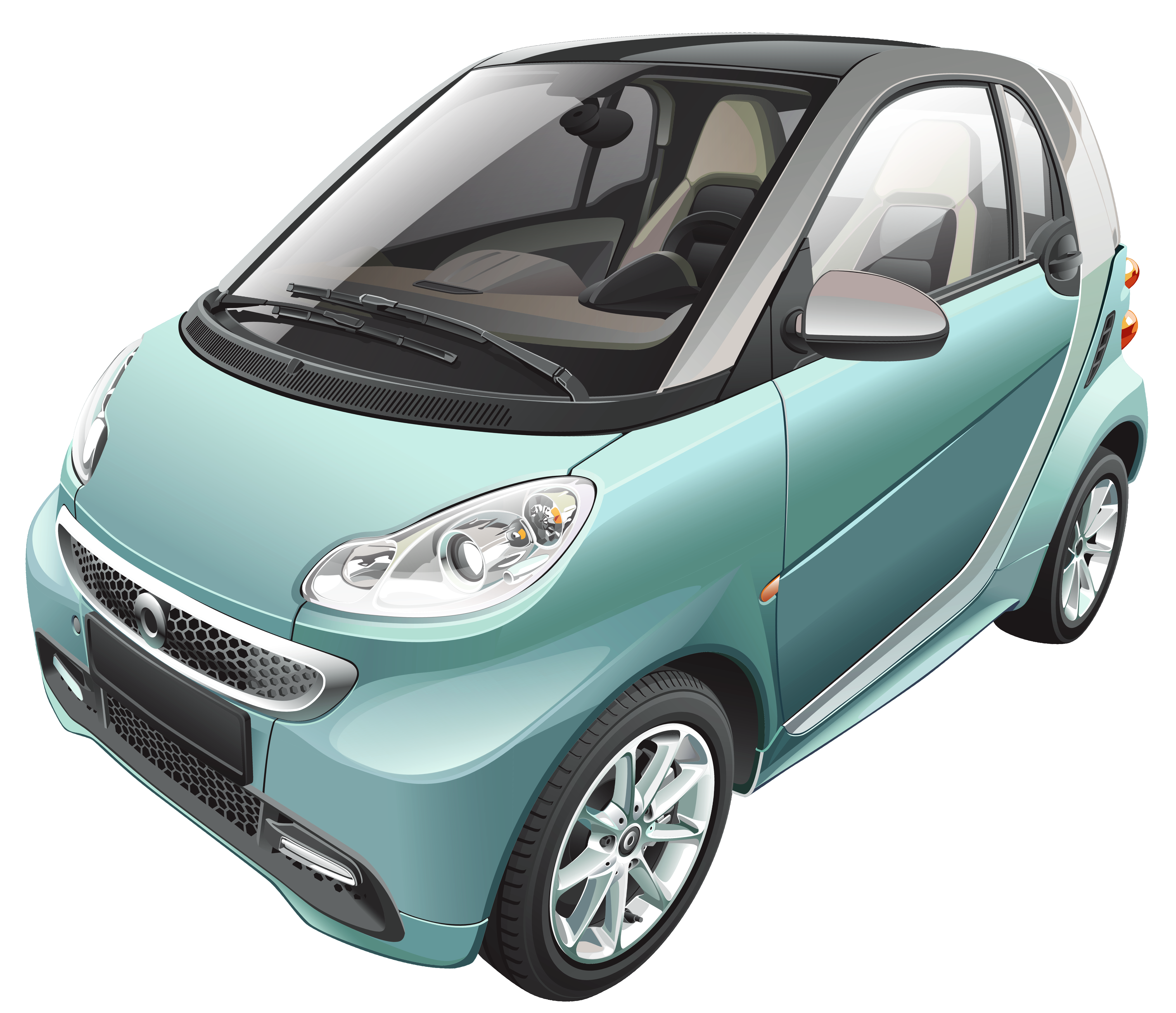 City car clipart image royalty free download Car Mini PNG Clip Art - Best WEB Clipart image royalty free download
