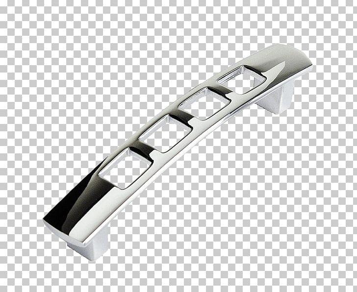 Car door handle clipart jpg Door Handle Car Silver PNG, Clipart, Angle, Automotive Exterior, Car ... jpg