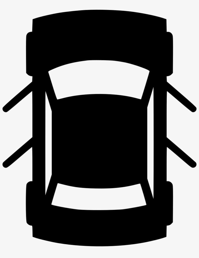 Door open clipart svg freeuse Car Doors Open Comments - Car Door Open Clip Art Transparent PNG ... svg freeuse