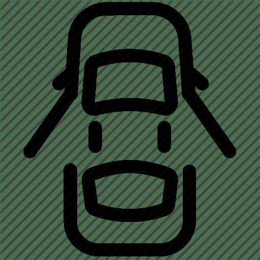 Car door open clipart clip art royalty free stock Open car door clipart » Clipart Portal clip art royalty free stock