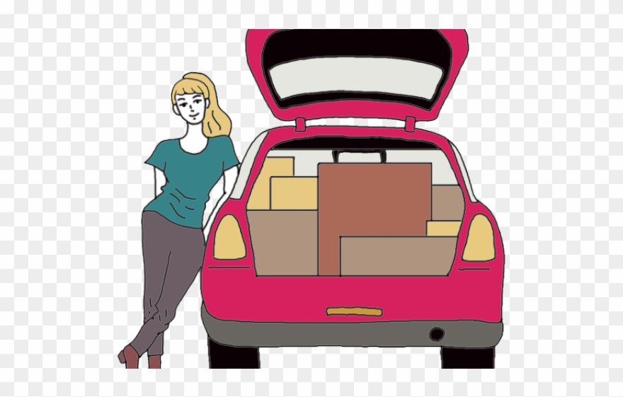 Car door open clipart picture free library Car Trunk Clipart Open Door Clipart - Png Download (#2681699 ... picture free library