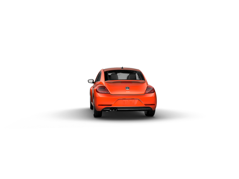 Car driving away clipart royalty free stock Car Driving Away PNG Transparent Car Driving Away.PNG Images. | PlusPNG royalty free stock