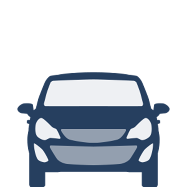 Car driving sun clipart jpg freeuse stock Condor Ferries: Travelling by Car jpg freeuse stock