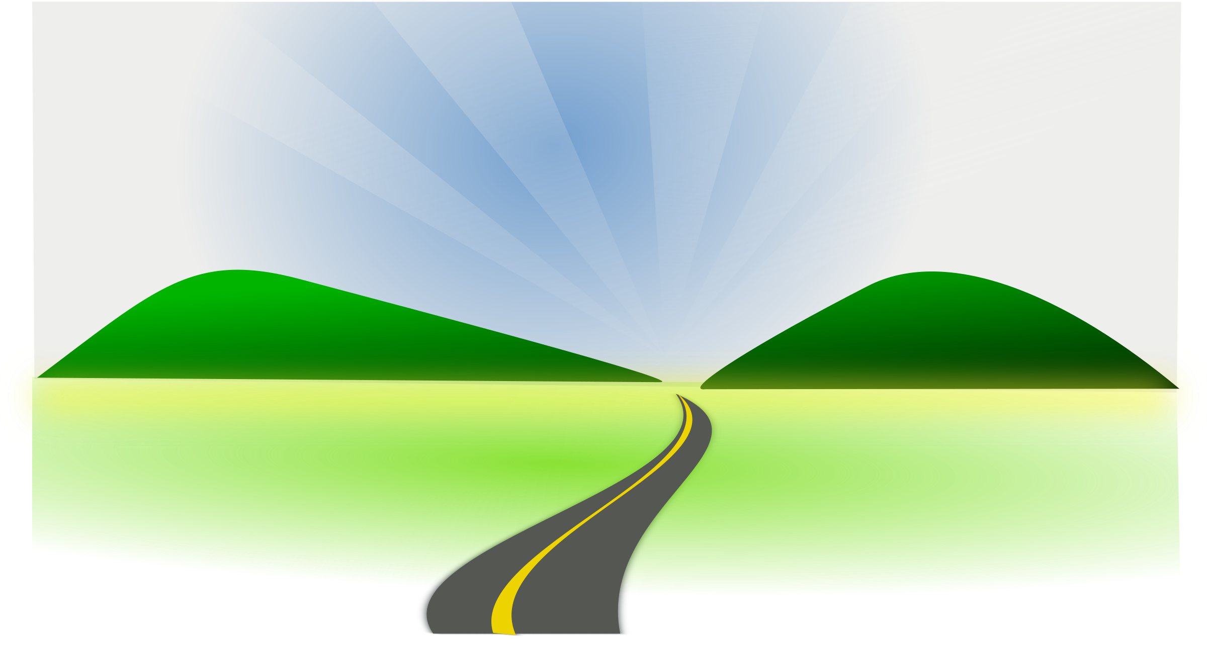 Car road clipart graphic library download Road Trip Clipart at GetDrawings.com | Free for personal use Road ... graphic library download