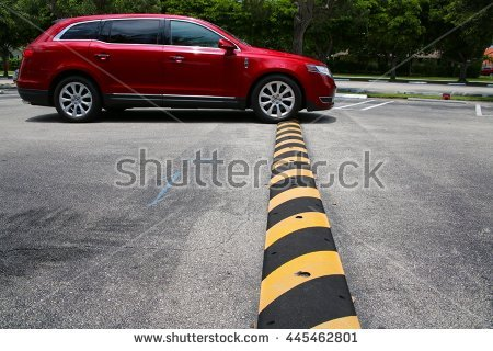 Car driving speed bump clipart clip art free download Speed Bump Stock Images, Royalty-Free Images & Vectors | Shutterstock clip art free download
