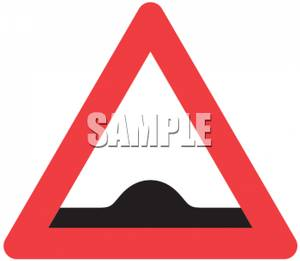 Car driving speed bump clipart clipart royalty free library Car driving speed bump clipart - ClipartFest clipart royalty free library