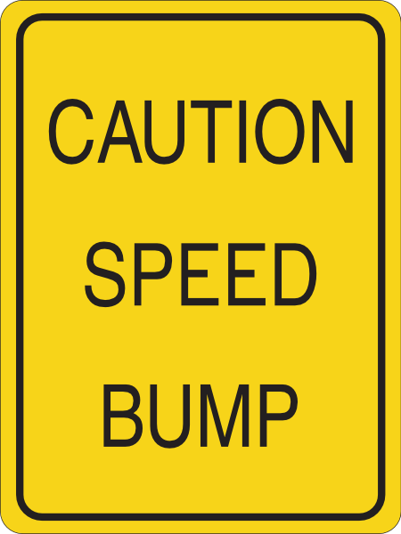 Car driving speed bump clipart png library download Clipart speed - ClipartFest png library download