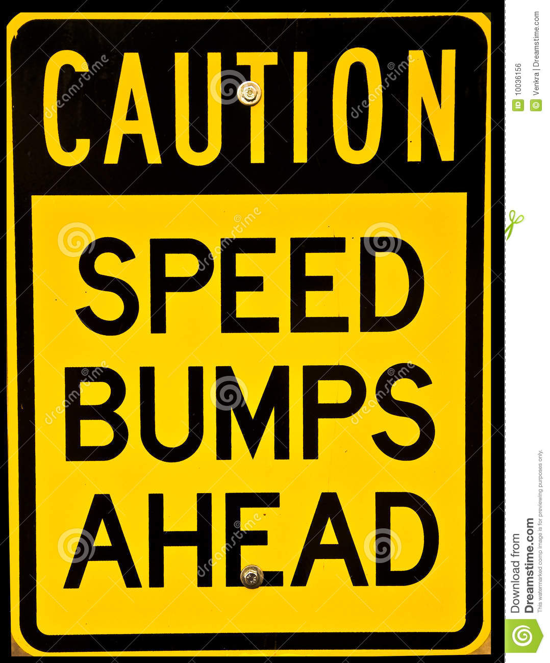 Car driving speed bump clipart picture black and white library Car driving speed bump clipart - ClipartFox picture black and white library