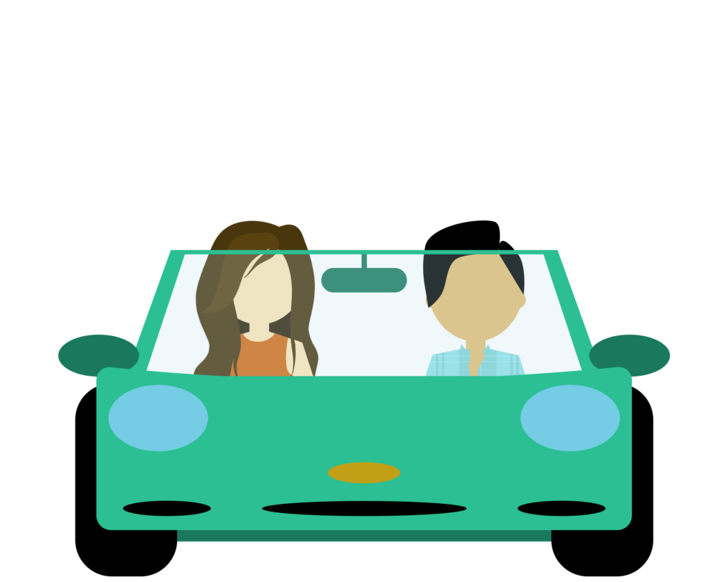 Car driving sun clipart banner freeuse Driving PNG HD Free Download - peoplepng.com banner freeuse