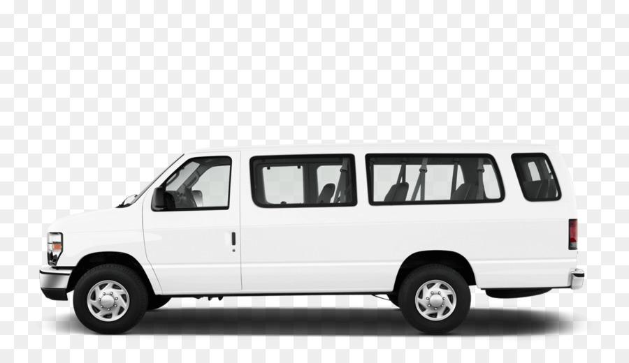 Car duty clipart svg library stock Car Cartoon clipart - Van, Car, transparent clip art svg library stock