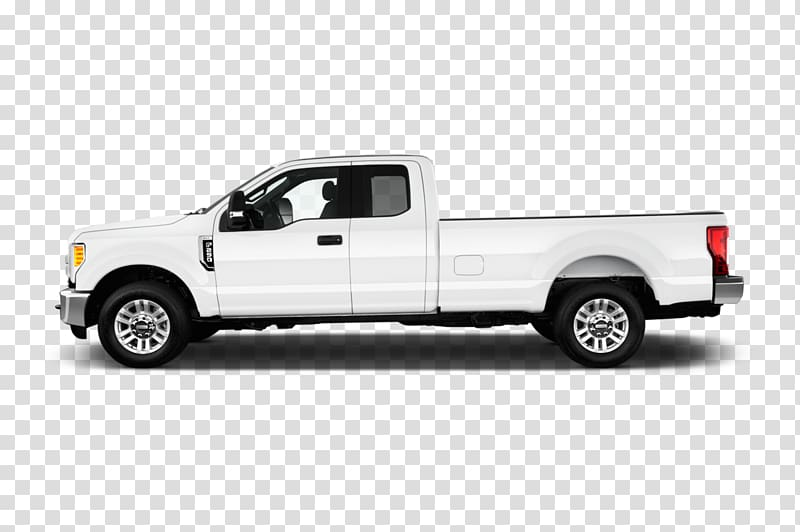 Car duty clipart free library Ford Super Duty Ford F-Series Pickup truck Car, ford transparent ... free library
