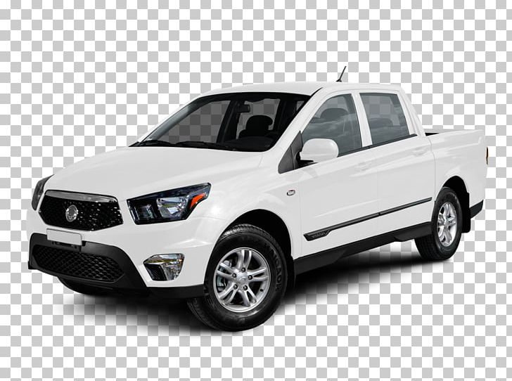 Car duty clipart vector black and white Car Chevrolet Silverado Ford Super Duty PNG, Clipart, Actyon Sports ... vector black and white