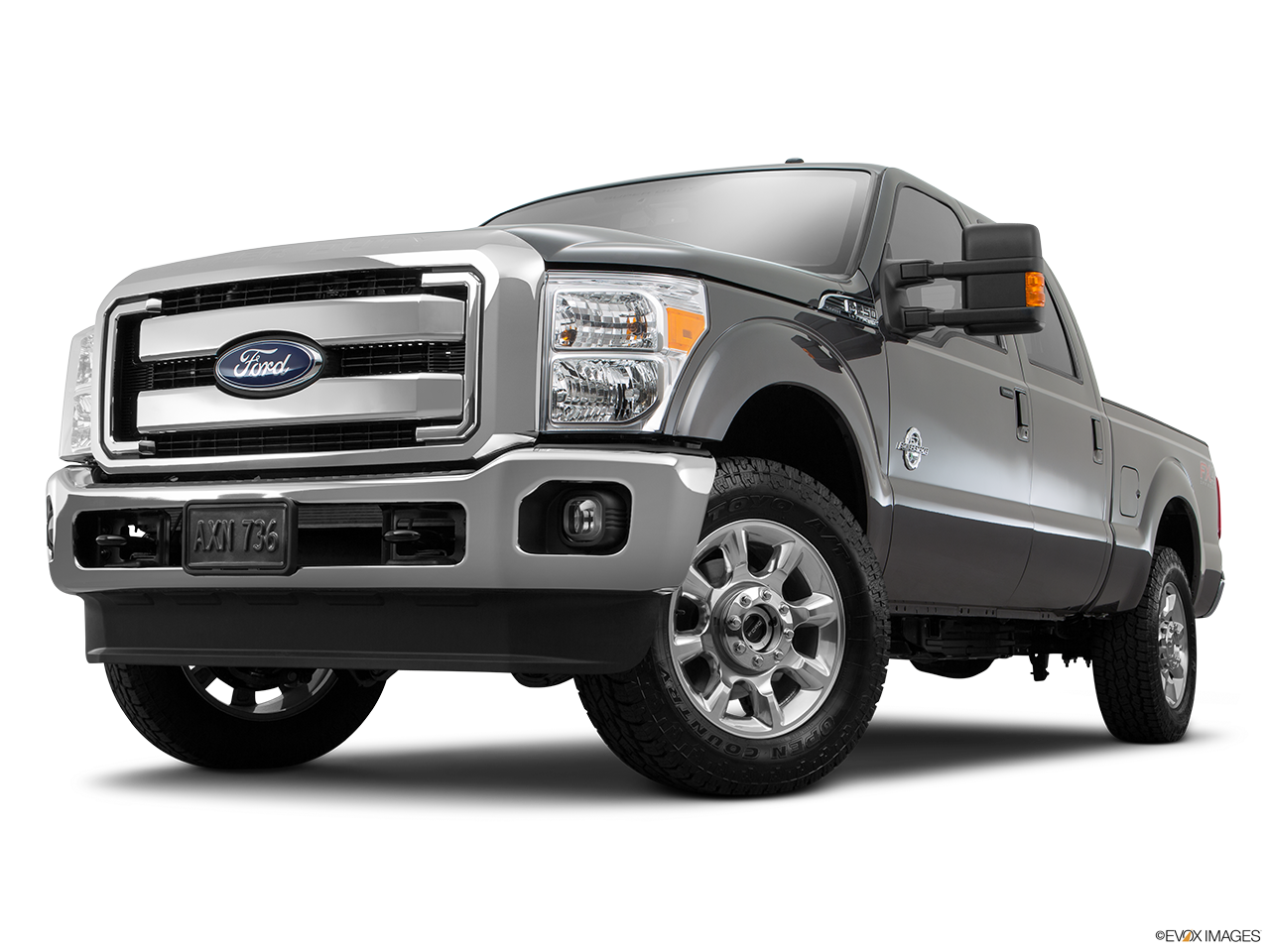 Car duty clipart svg free download Ford Super Duty Ford F-Series Car 2015 Ford F-250 - Diesel truck png ... svg free download