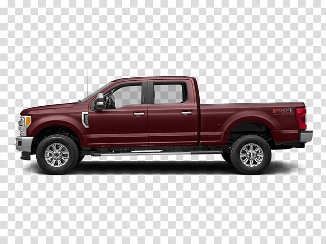 Car duty clipart jpg freeuse download Ford Super Duty 2017 Ford F-250 Car Pickup truck, taxi station ... jpg freeuse download