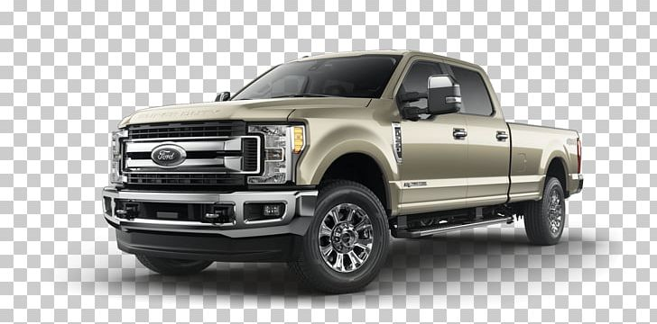 Car duty clipart picture transparent stock Ford Super Duty Ford Motor Company Car Ford F-Series PNG, Clipart ... picture transparent stock
