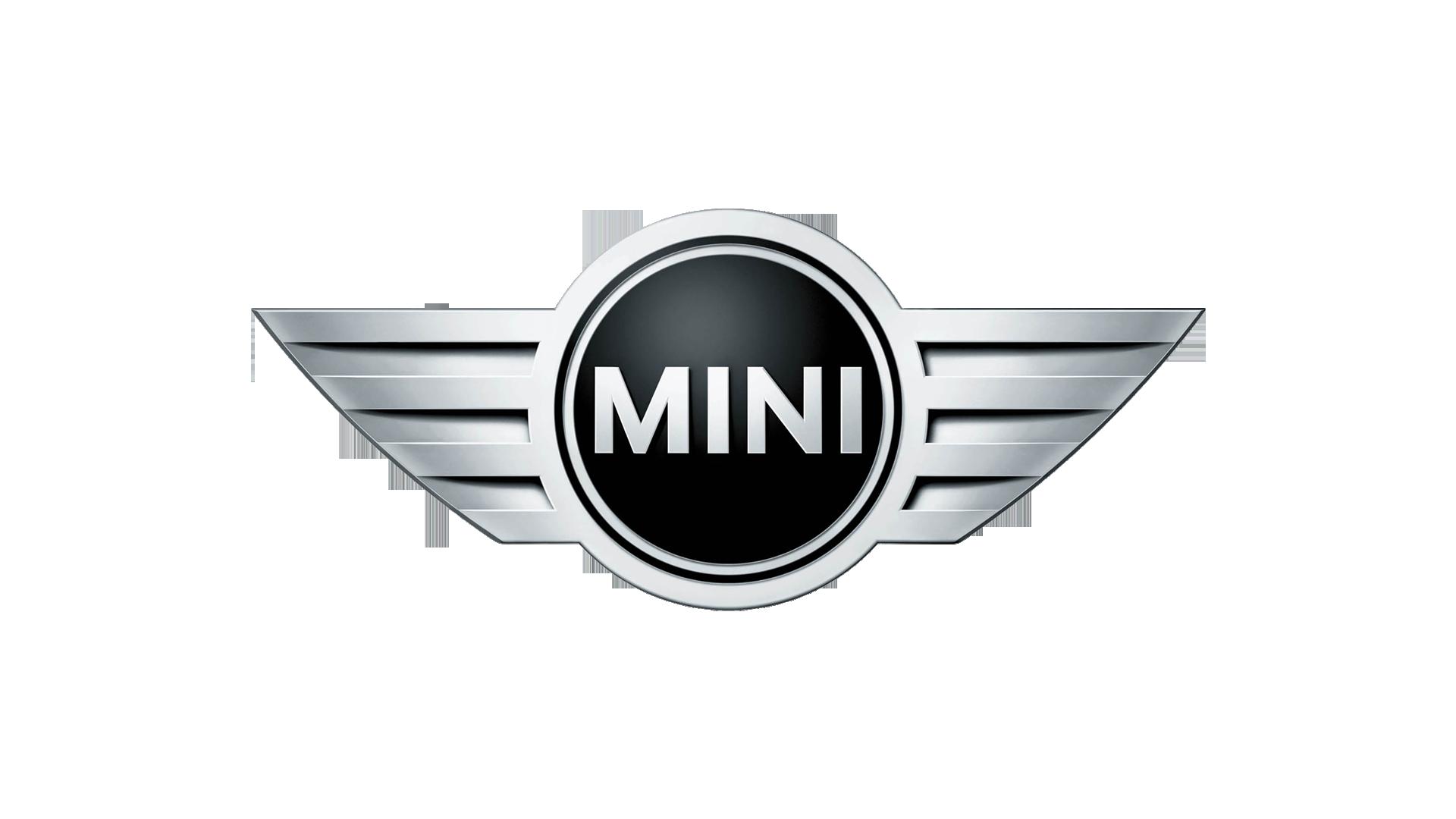 Car emblem clipart clip art download British Car Brands, Companies & Manufacturer Logos with Names clip art download