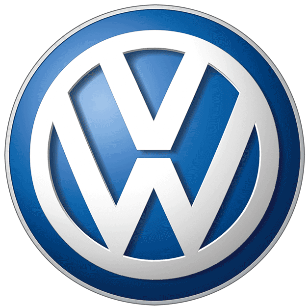 Car emblem clipart clipart free 25 Famous Car Logos Of The World's Top Selling Manufacturers clipart free