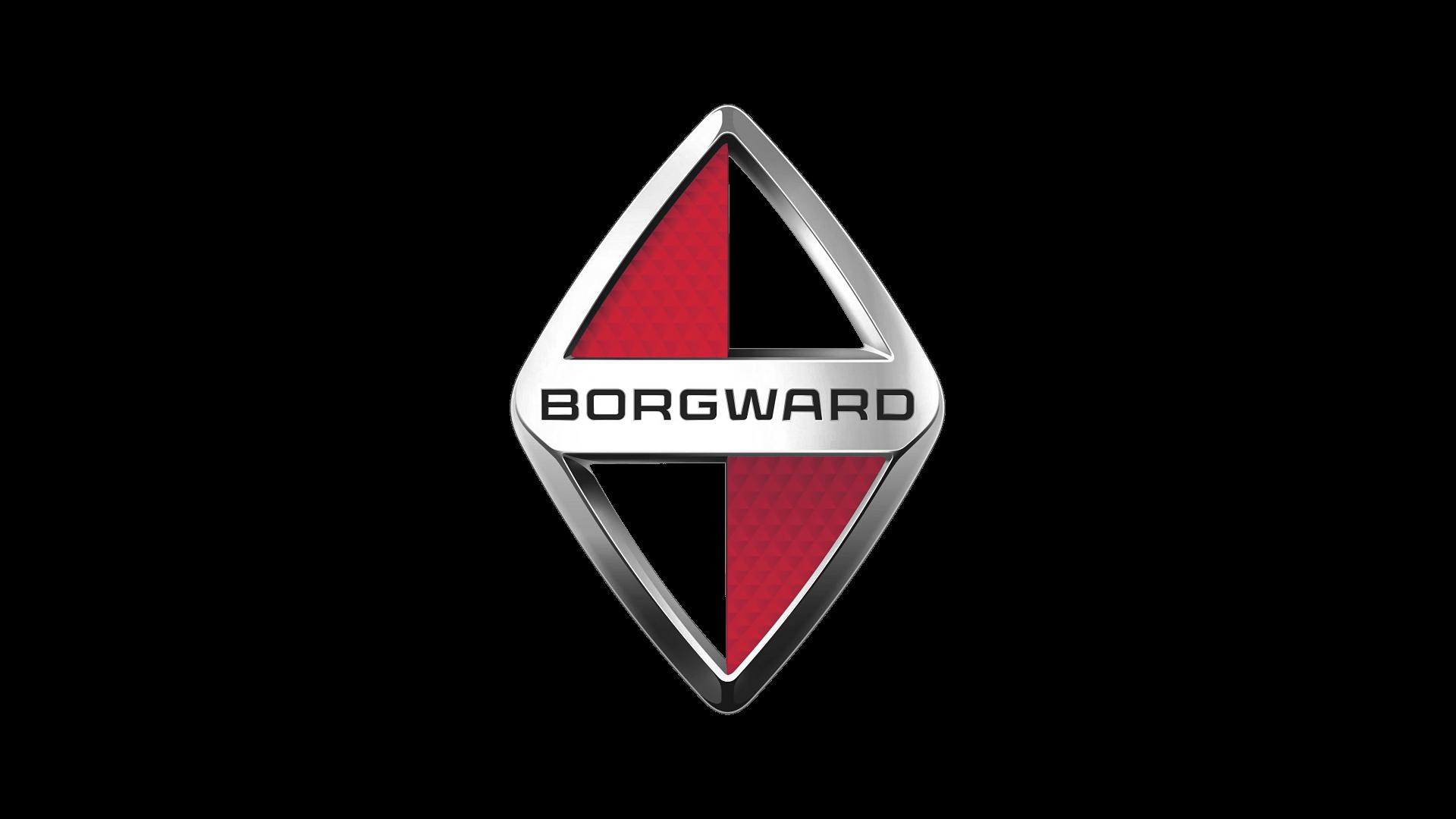 Car symbol clipart image freeuse download Car Logo Bmw transparent PNG - StickPNG image freeuse download