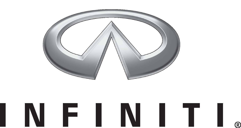 Car emblem clipart jpg free Infiniti Logo, Infiniti Car Symbol Meaning and History   Car Brand ... jpg free