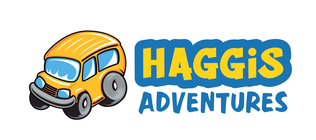 Car emission clipart clip library stock Haggis Adventures - Backpax Travel clip library stock