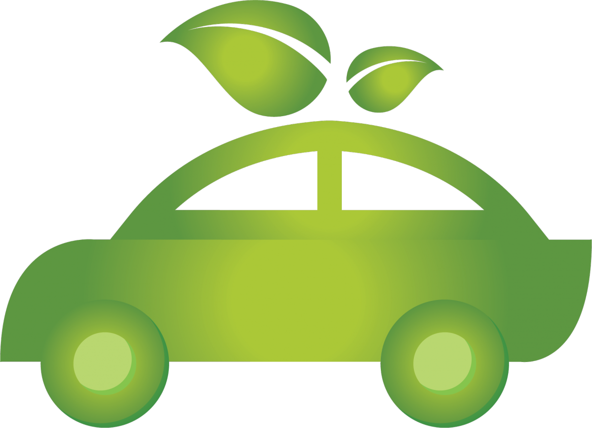 Car emissions clipart clipart free stock Alternative Fuels and Where to Find Them | Rogue Valley Clean Cities clipart free stock
