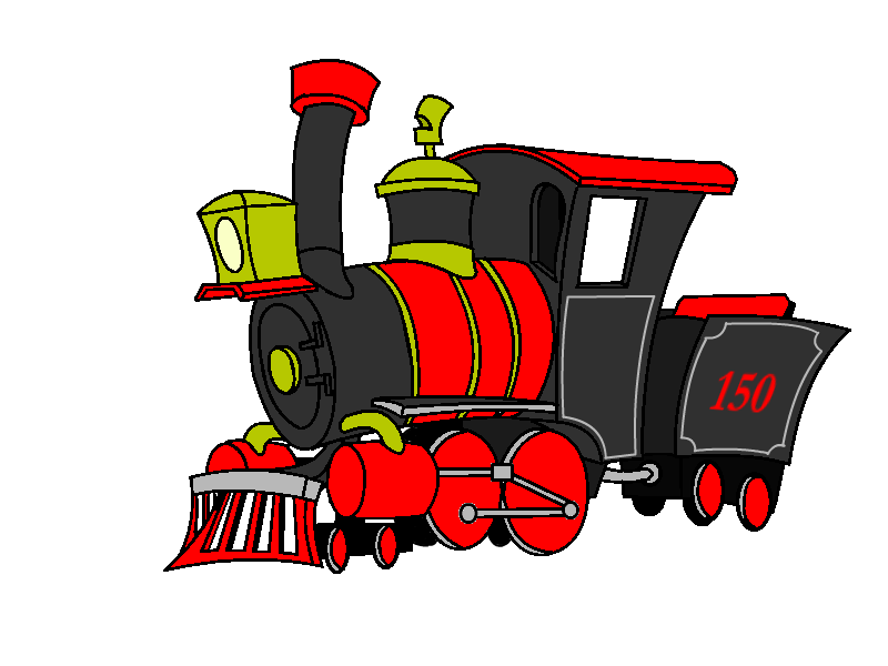 Car engine clipart svg stock Steam Engine Clipart at GetDrawings.com   Free for personal use ... svg stock
