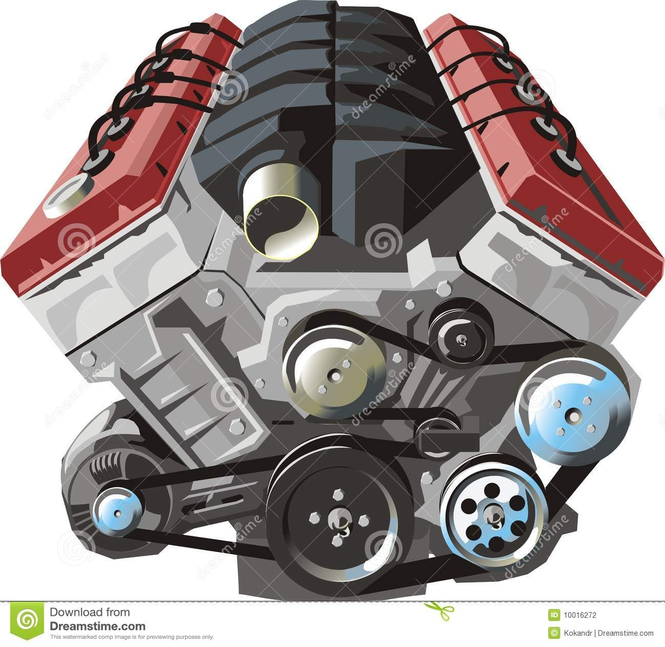 Car engine clipart free vector download 44+ Engine Clipart | ClipartLook vector download