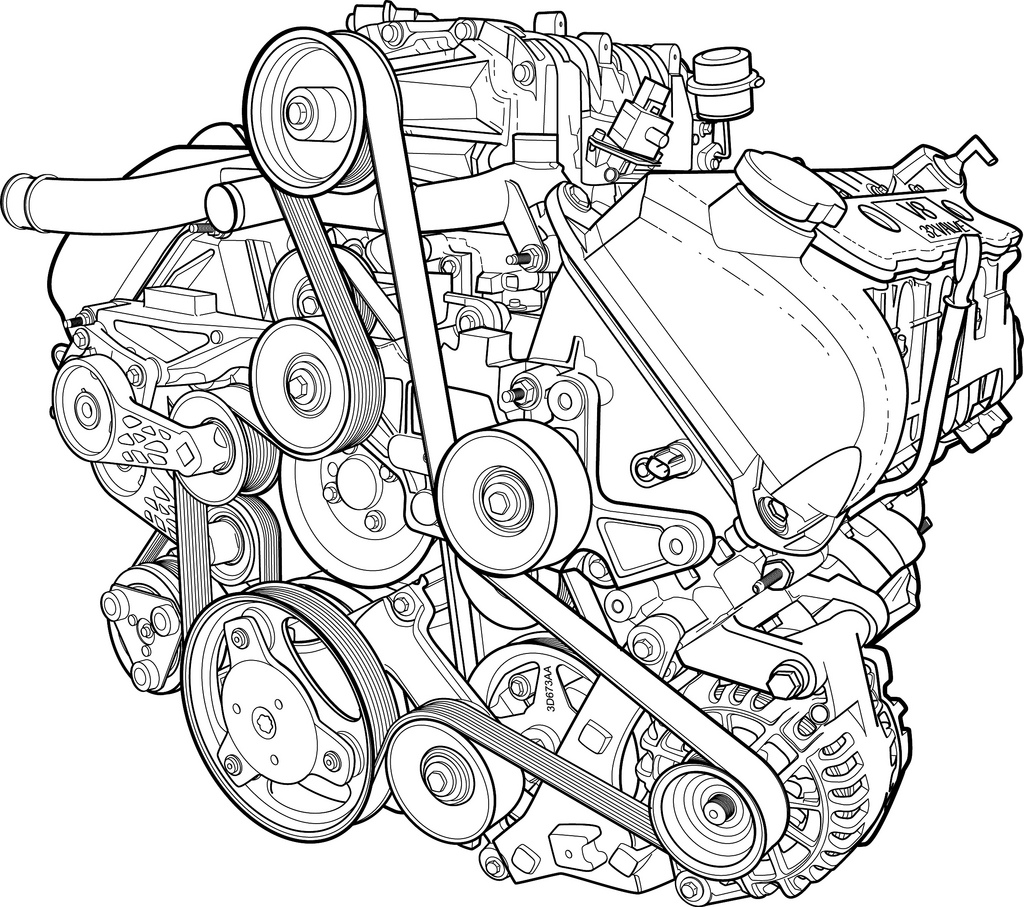 Car engine clipart free image free download Free Car Motor Cliparts, Download Free Clip Art, Free Clip Art on ... image free download