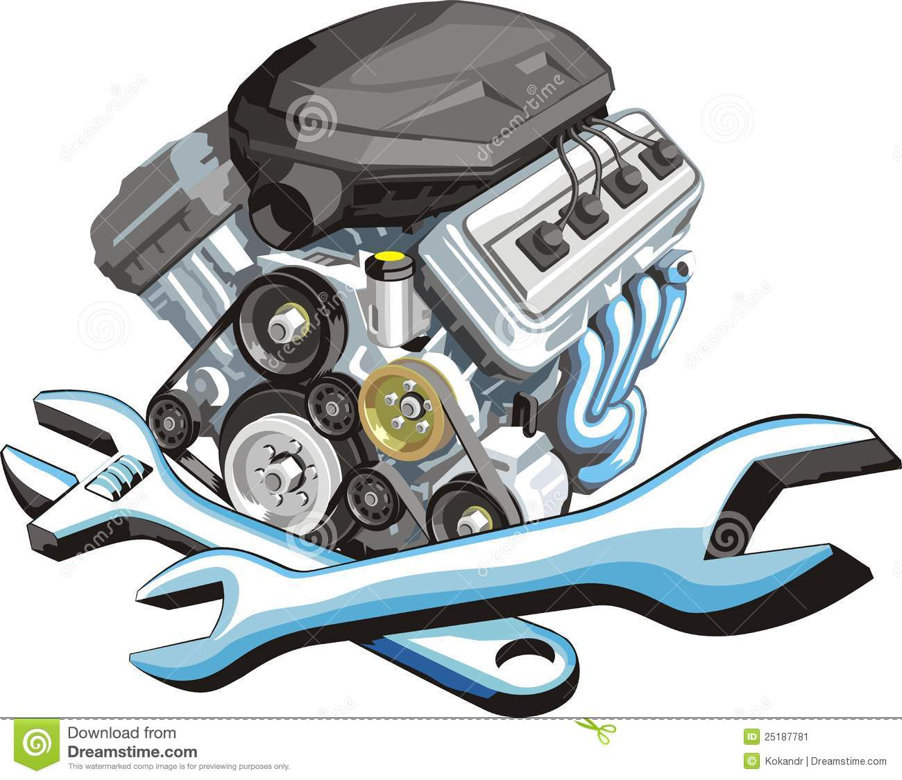 Car engine clipart free free download 30+ Engine Clipart | ClipartLook free download