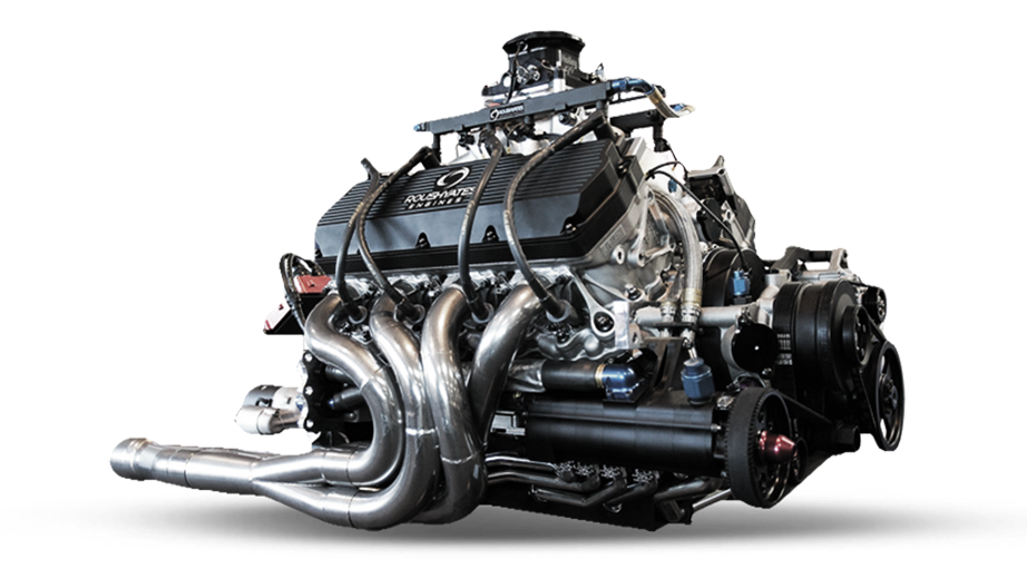 Car engines clipart banner library stock Engine car PNG images, motor PNG banner library stock