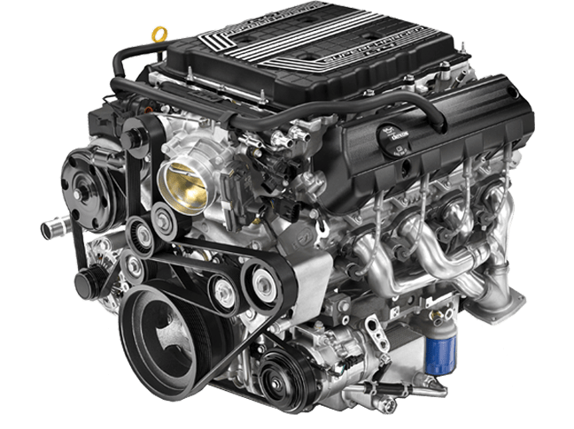 Clipart of car engine picture royalty free Engine PNG Transparent Engine.PNG Images. | PlusPNG picture royalty free