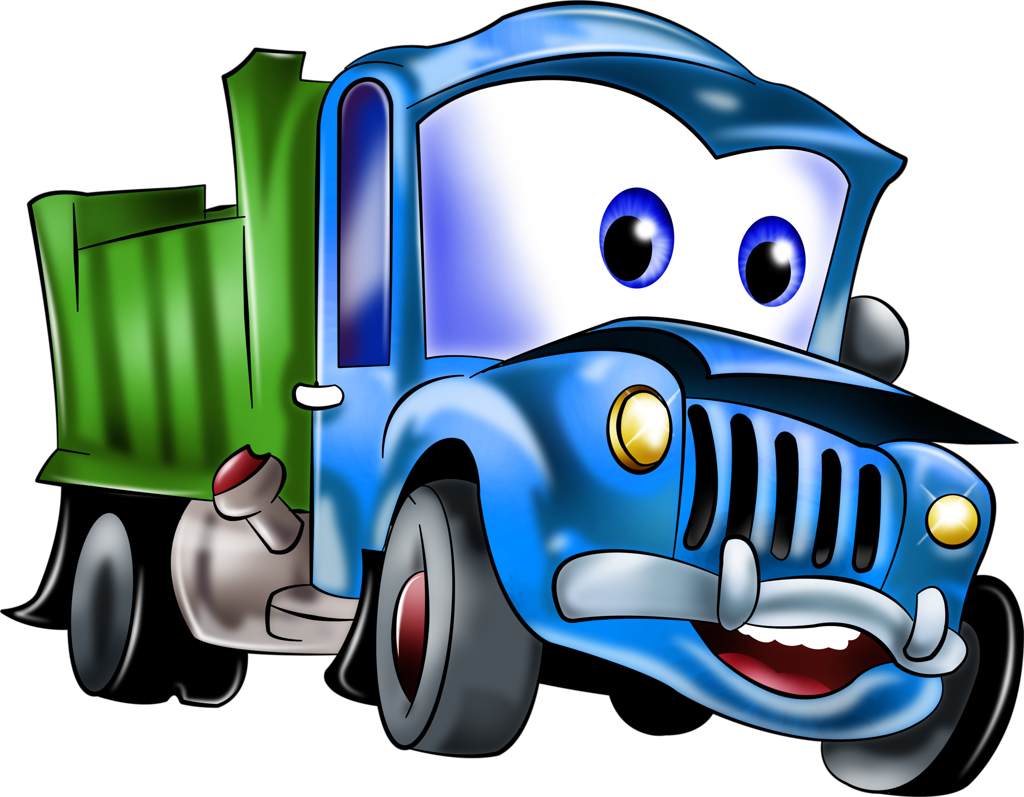Car exhaust clipart jpg library 118 best Cartoon cars exct. images on Pinterest | Embroidery ... jpg library