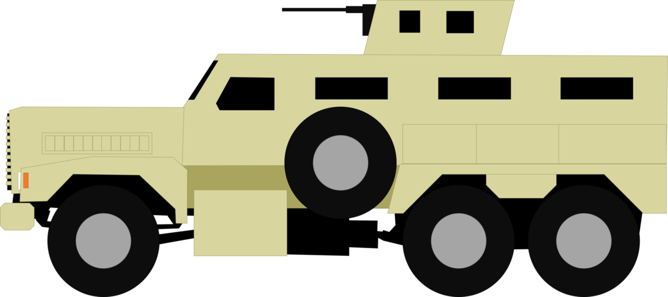 Car explosion clipart picture library library Odin Armed Forces - Bonecrusher MRAP by Coulden2017DX on DeviantArt picture library library