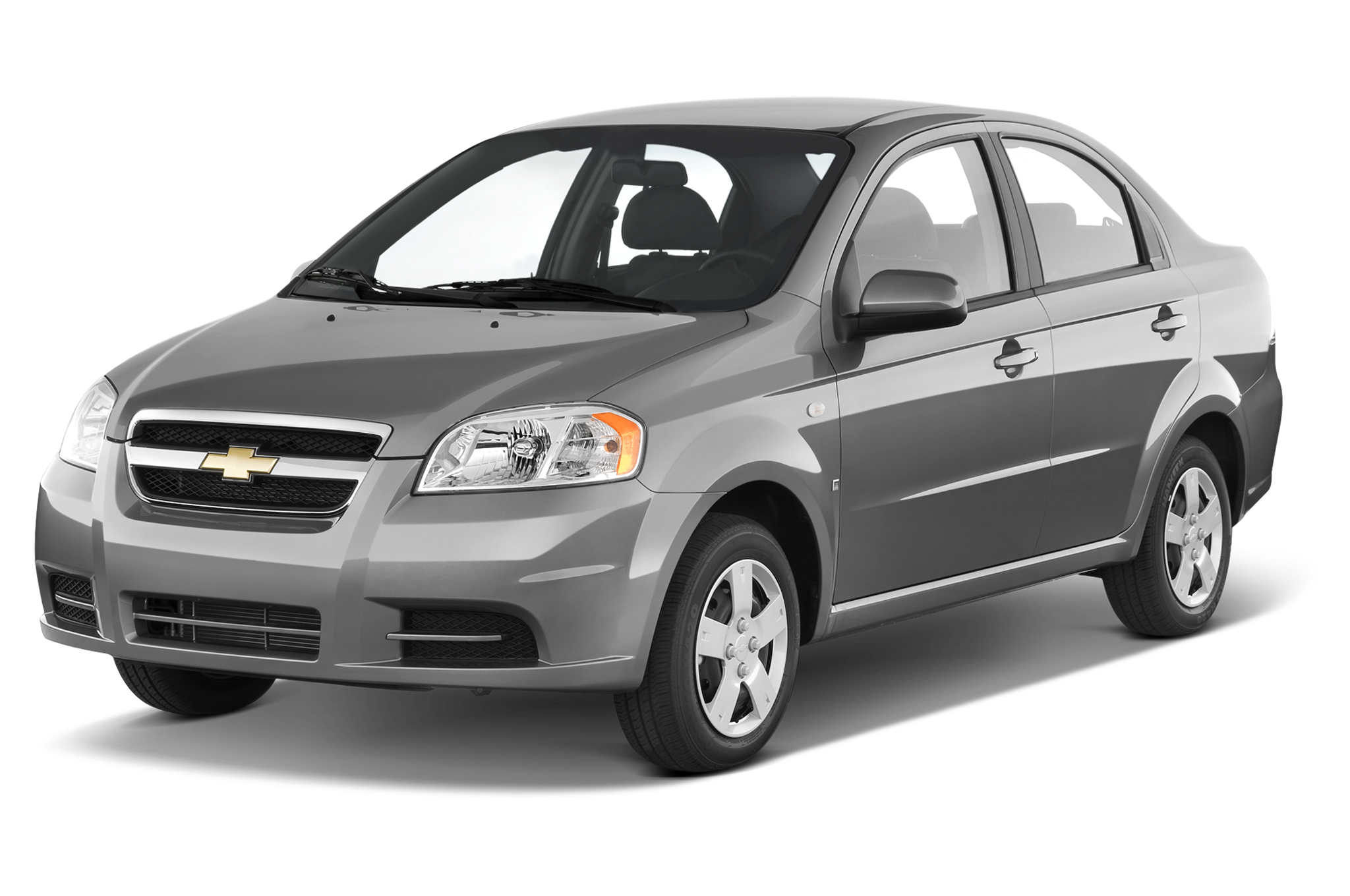 Car factory clipart vector transparent Chevrolet Aveo PNG Clipart - Download free images in PNG vector transparent