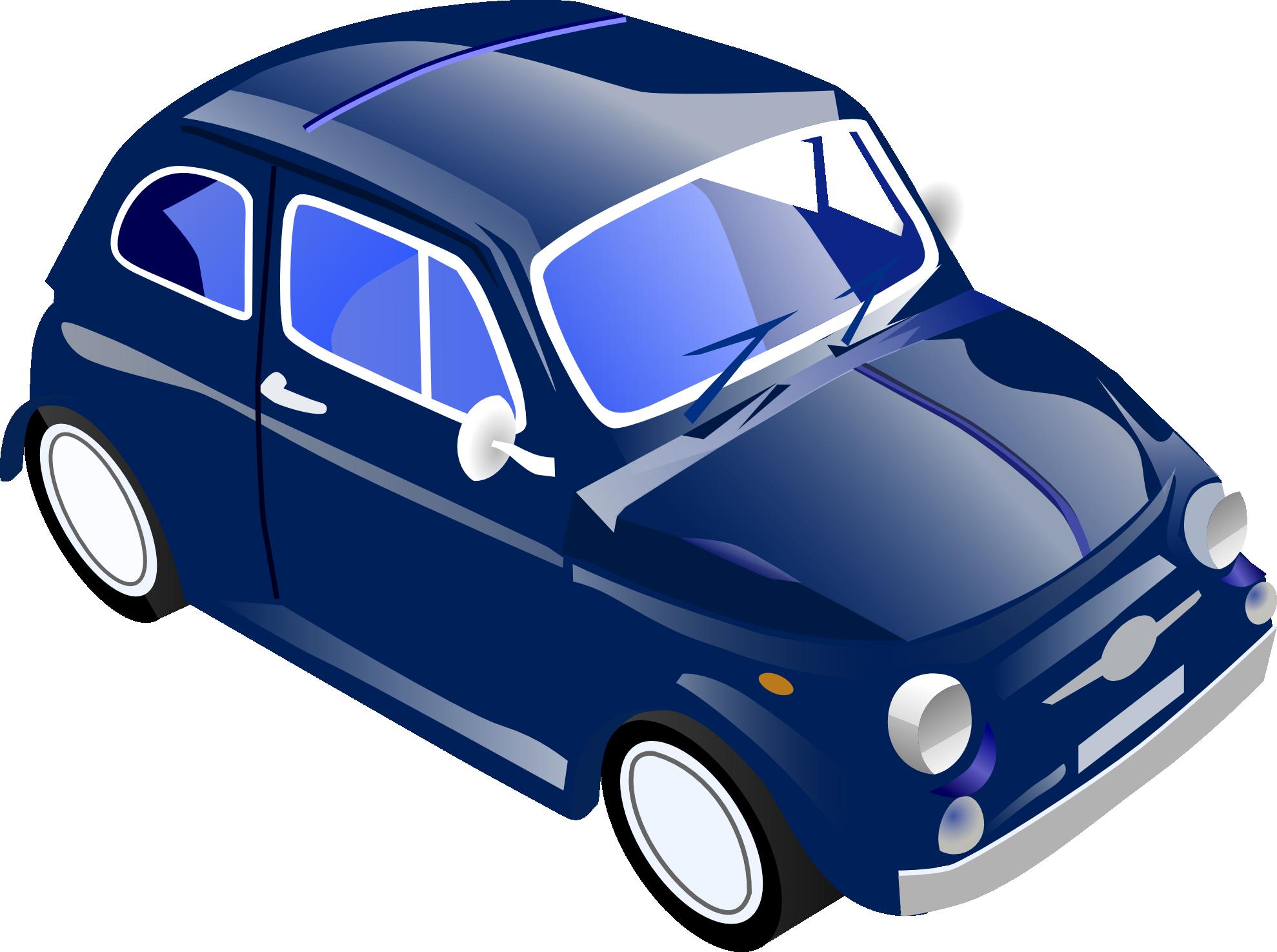 Car factory clipart freeuse download clipartist.net » Clip Art » fiat car factory super duper SVG freeuse download