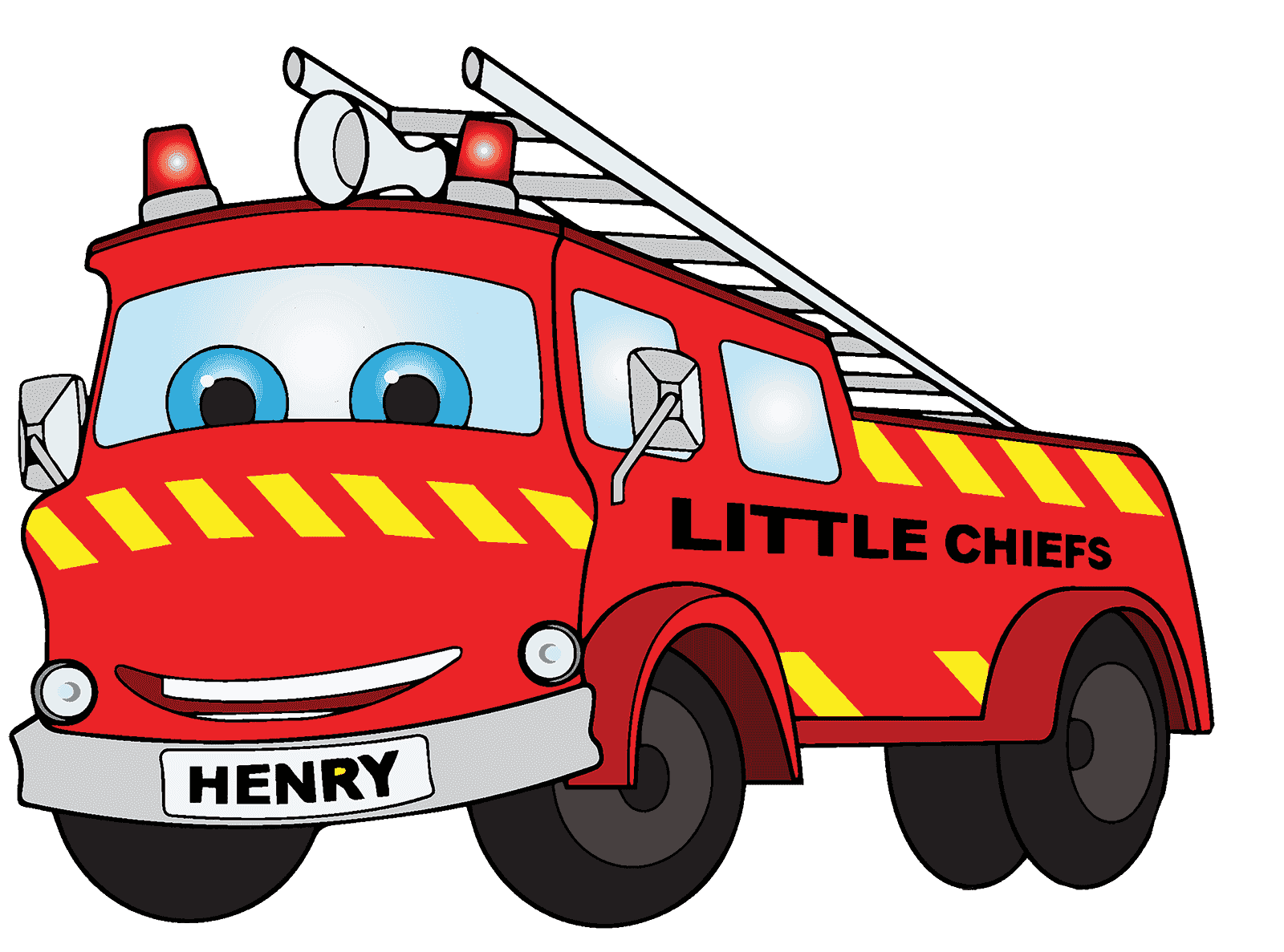 Car on fire clipart clip freeuse stock 19 Firetruck clipart HUGE FREEBIE! Download for PowerPoint ... clip freeuse stock