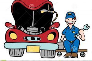 Car fix clipart clipart library stock Fixing car clipart 7 » Clipart Portal clipart library stock