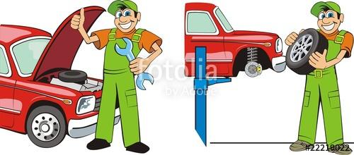 Car fix clipart royalty free download car fix sign\