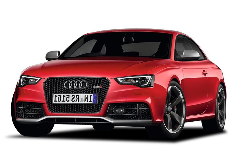 Car for sale clipart free jpg free stock Find a Used Car Near Me | Used Cars For Sale Toronto | BMW | Audi jpg free stock