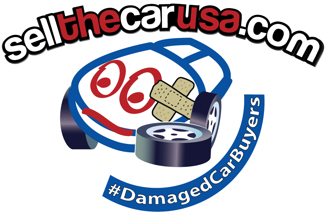 Car for sale clipart free image royalty free library Sell Broken Car with Sell The Car USA | Sell My Broken Car image royalty free library