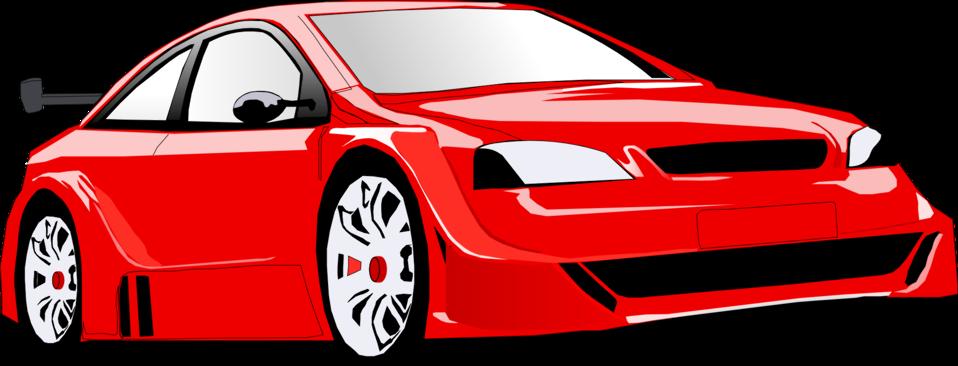 Car part clipart banner free Public Domain Clip Art Image | sports car | ID: 13528203616574 ... banner free