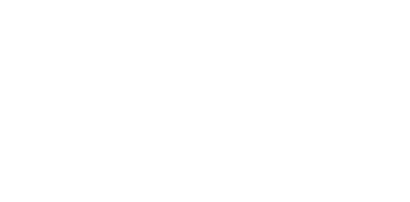 Car from behind clipart svg library download