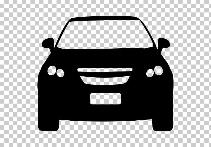 Car front clipart black and white vector library library Car Door Silhouette PNG, Clipart, Art Front, Automotive Design ... vector library library
