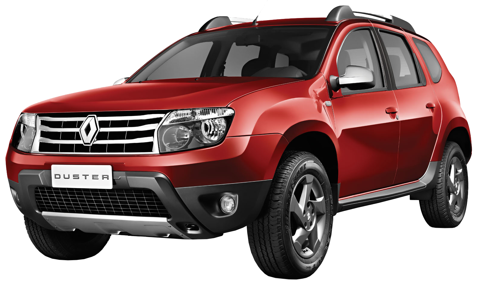 Car front view clipart vector library Renault Duster PNG Clipart - Download free images in PNG vector library