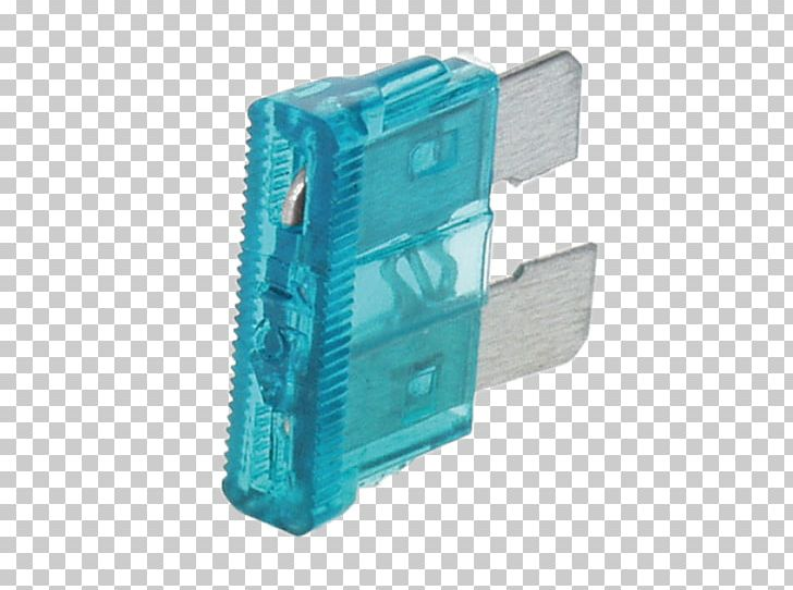 Car fuse clipart png royalty free library Electrical Connector Fuse Ampere Car Vehicle Audio PNG, Clipart ... png royalty free library