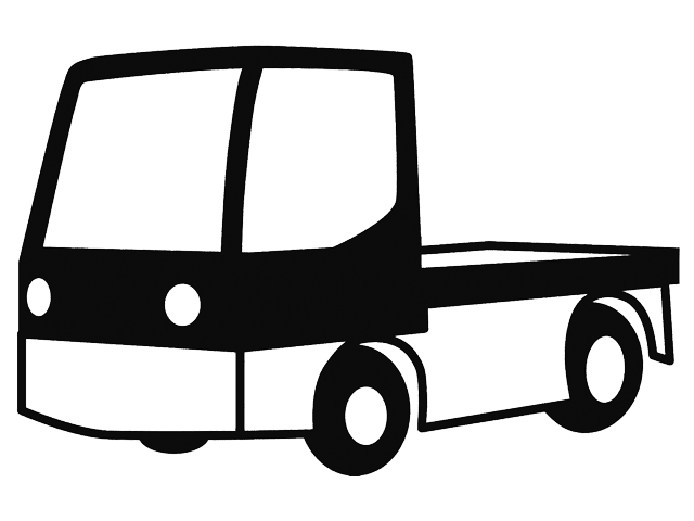 Car on lift clipart clipart free library BS Forklifts | 1.500 used fork lift trucks in stock| diesel ... clipart free library