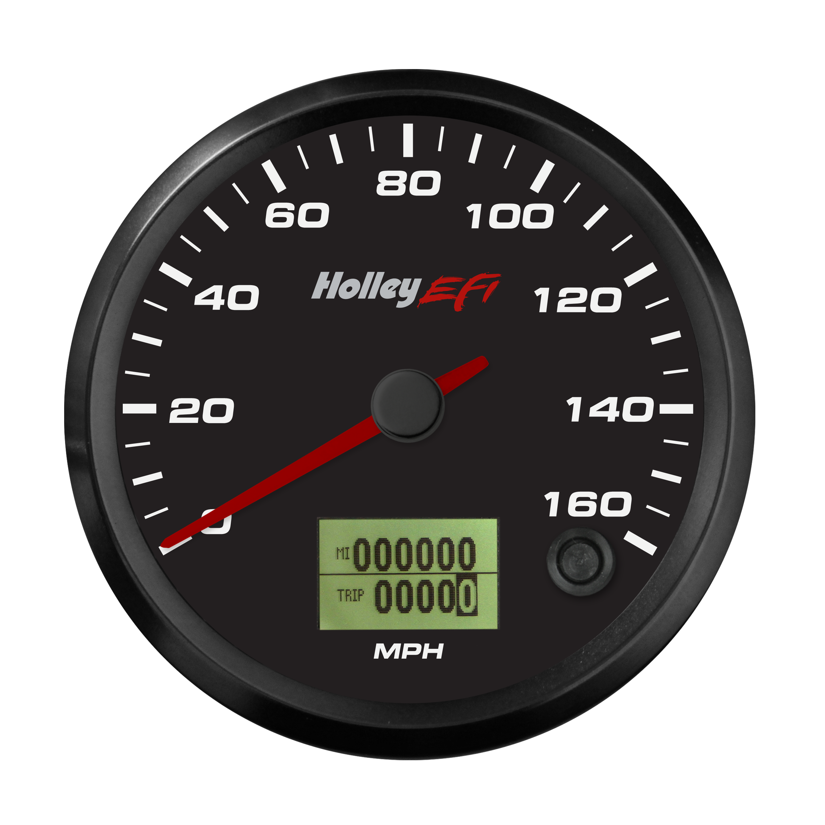 Car speedometer clipart png download Speedometer PNG png download