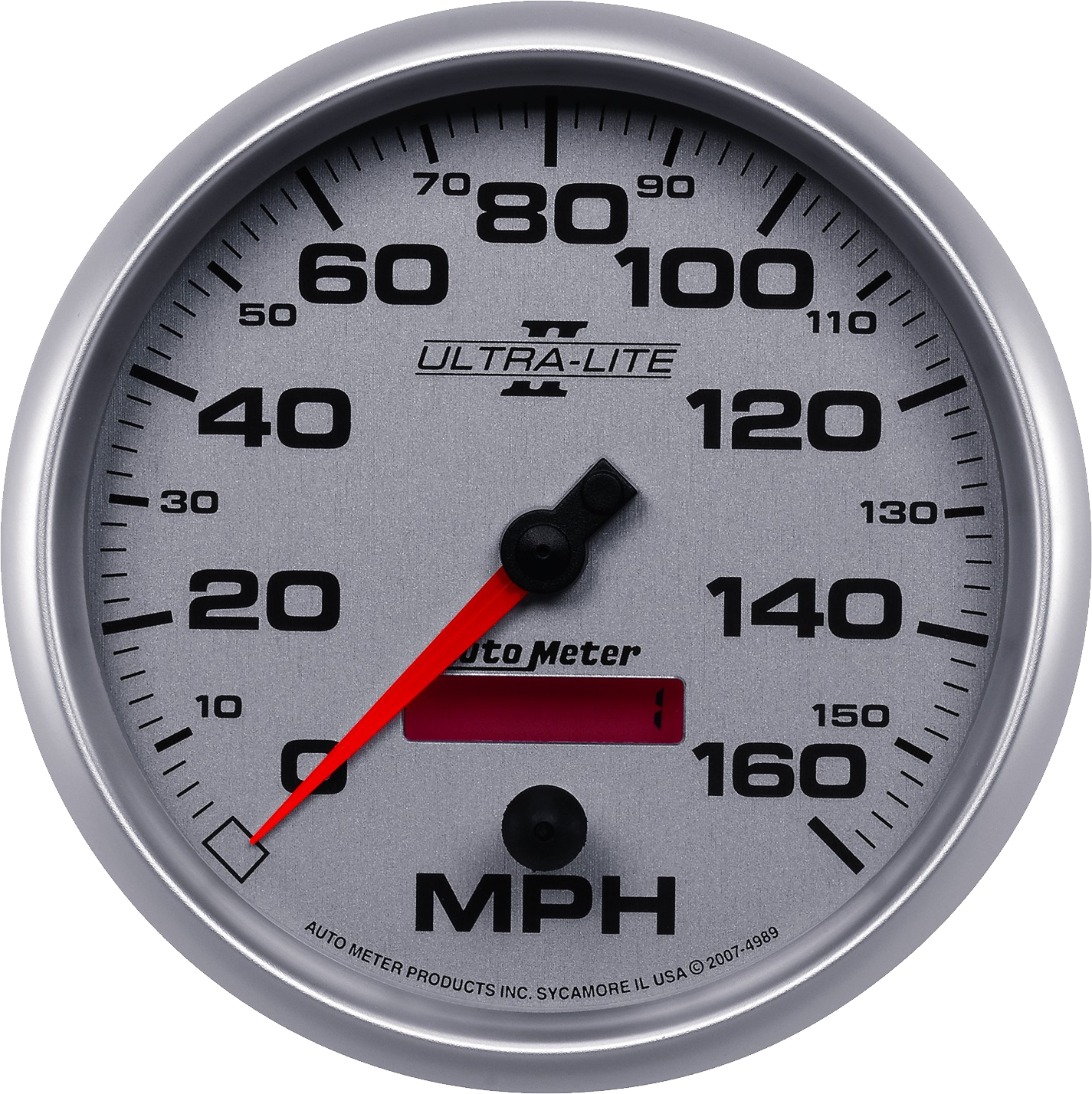Car gauge clipart png free library Speedometer PNG images free download png free library