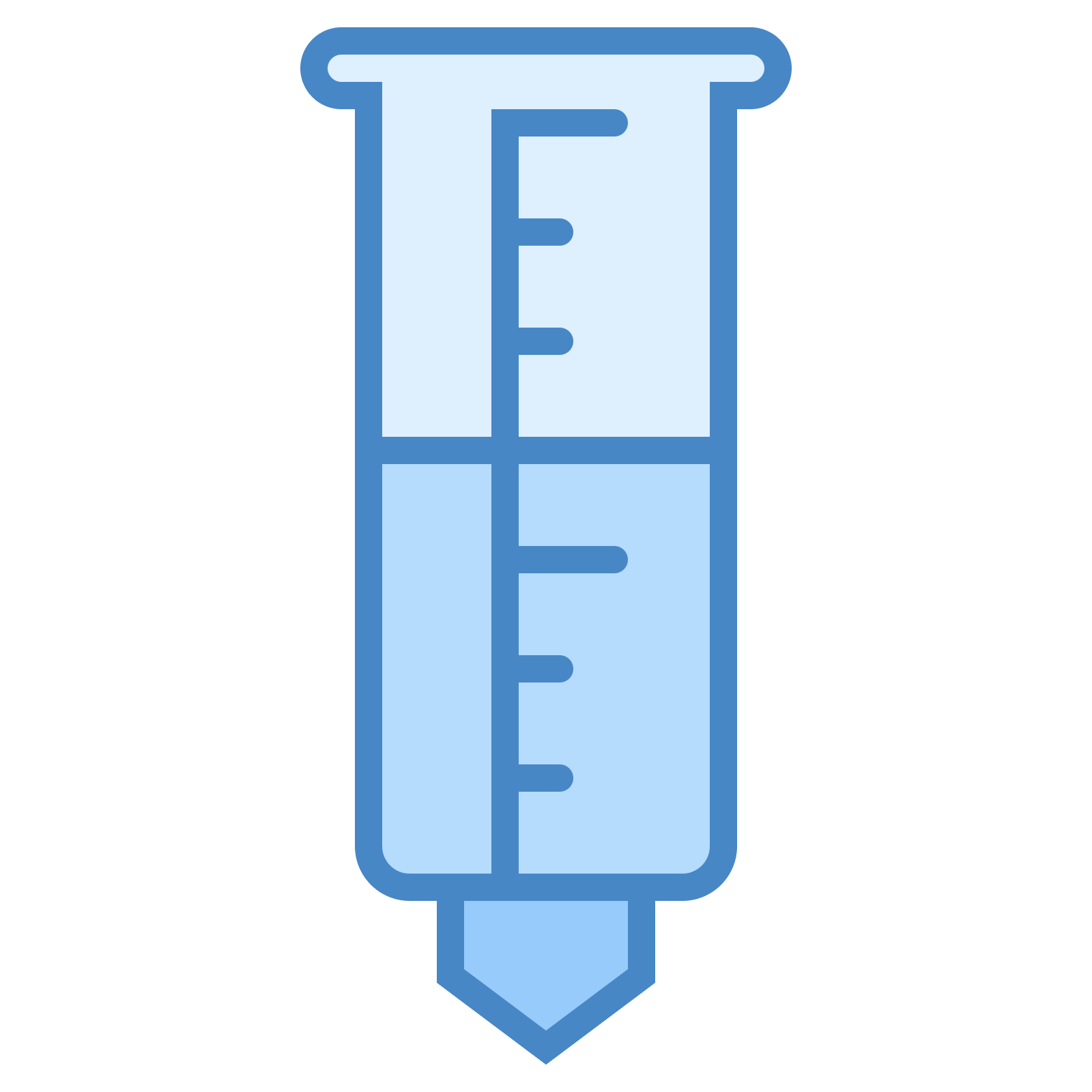 Car gauge clipart stock Rain Gauge Icon - free download, PNG and vector stock
