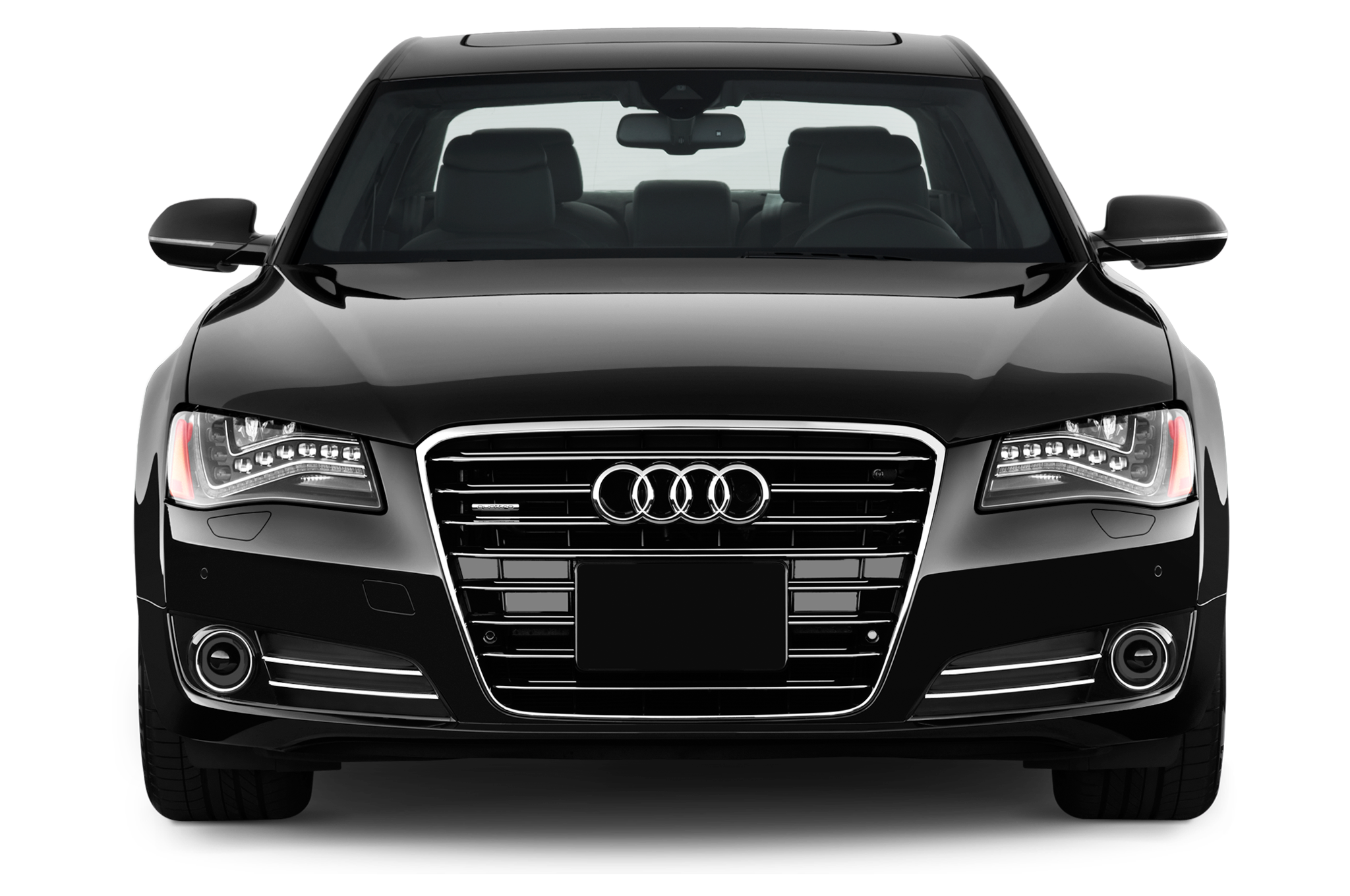 Car gauge clipart svg J.D. Power: The Most Appealing Car to Own is the 2012 Audi A8 svg